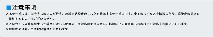 pc_2005_04